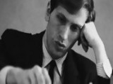Bobby Fischer Against The World: Movie Trailer