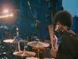Block Party 2005 : The Roots With Jill Scott And Erykah Badu