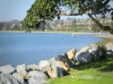 California Suites Hotel Apartments In San Diego, CA - ForRent