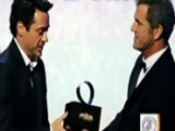 Can Mel Gibson Be Forgiven?
