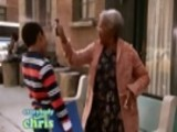 Everybody Hates Chris - Keisha - Season 1 - Episode 3