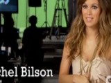 Hart Of Dixie - Rachel Bilson Interview - Season 1