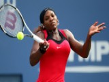Williams Vs. Ivanovic Preview