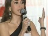Karishma Kapoor In DANGEROUS Ishq