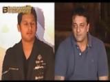 Karishma Kapoor In 'Satte Pe Satta' Remake