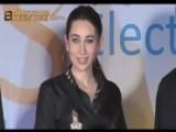 Karishma Kapoor New ITEM Song In Housefull 2