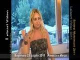 Marilena Canta : Dettagli Di Giusy Ferrero