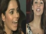 Mallika Sherawat REPLACES Malaika Arora Khan