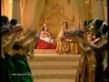 Pothys Aadi Savings Tamil ADVT 2011 போத்திஸ் ஆடி சேமிப்பு