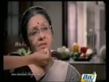 RMKV Silks Happy Deals Funny ADVT - Tamil