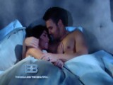 The Bold And The Beautiful - Wedding Night - Season 25 - Episode 6173