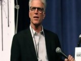 Ted Danson Replaces Laurence Fishburne On CSI