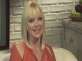 What's Your Number - Anna Faris And Chris Evans Interview