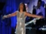 Whitney Houston Nearly Thrown Off Flight Over Outburst