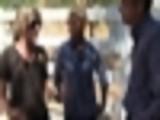 When Ellen DeGeneres Met Portia De Rossi