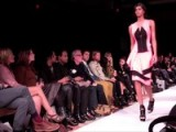 The ShOws: Jean Pierre-Bragazanza SS2012 Runway