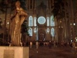 LABORG | Video Mapping | Catedral Da Sé