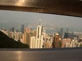 Hong-Kong Slow Motion