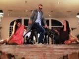 Rui Unas Feat Ana Markl - Sou Dono De Um Grande Hotel