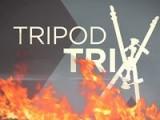 Tripod Trix