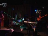 The Strange Familiar LIVE At Musica, Akron OH