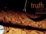 Truth Dare Short Film, Teaser, 2011