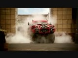 Top Gear SIRPC: Alice Cooper