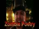 Another Zombie Poetry