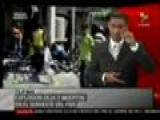 Explosión En Filipina