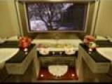 Hotel Koh Chang :http