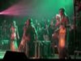 Janis Joplin - Woodsto