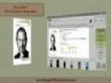 Steve Jobs Biography O