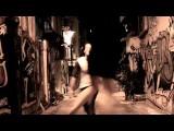 Videos.com Video Search ~ Anna ...